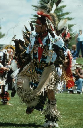 24 Best Wy Native American Pow Wow Images On Pinterest