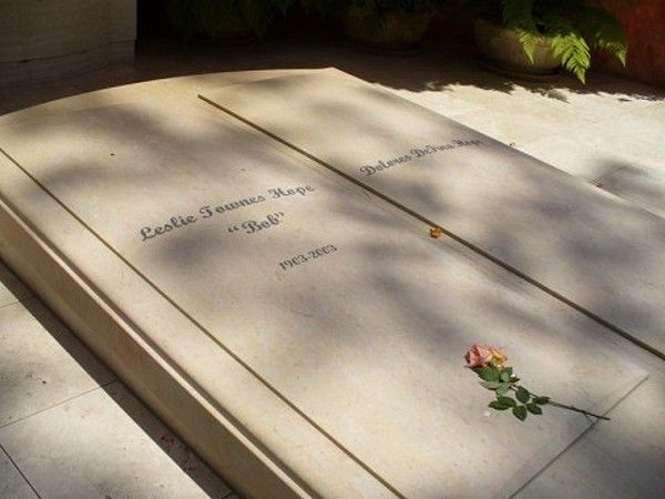 526 Best Images About Grave Markers On Pinterest-7242