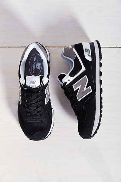New Balance 574 Classic Running Sneaker - Urban Outfitters