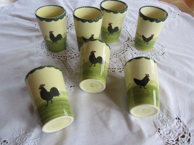 http://de.dawanda.com/product/77917683-Hahn-und-Henne-Milch-Becher-Zeller-Keramik