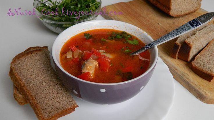 Foodclub — кулинарные рецепты с пошаговыми фотографиями - Халасле