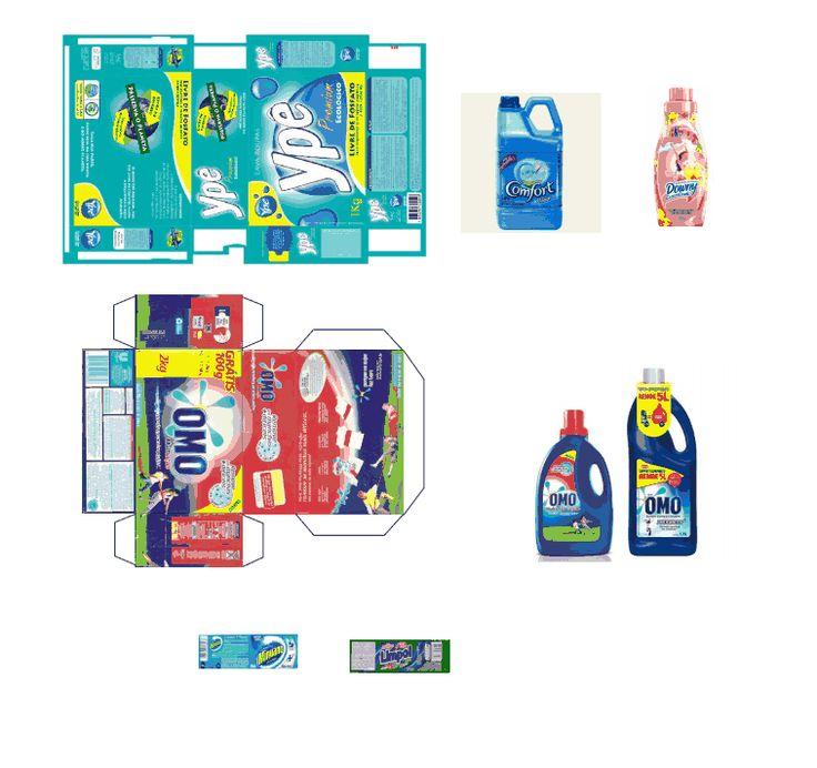 Artesanatos com Bibi : Mini objetos para colar e montar,e Mini caixinhas de Super Mercado para Suas Barbie,Susis,e Monster Highs.