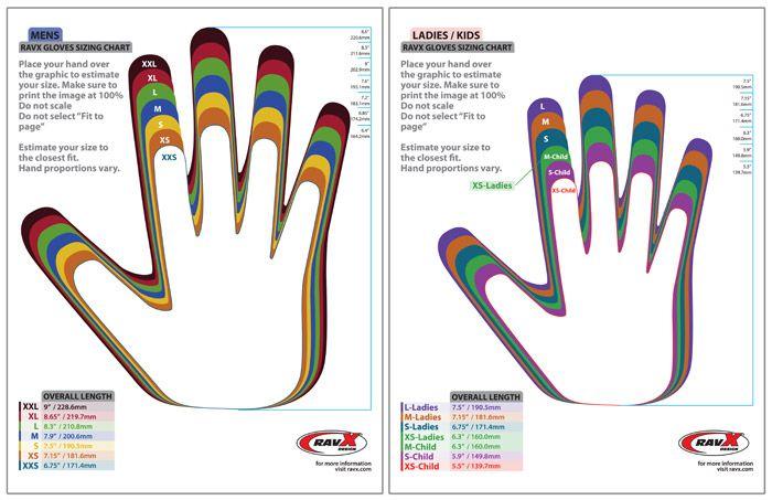 Blackjack average hands per shoe