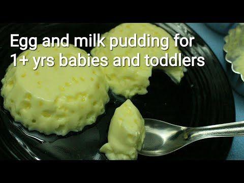 Mejores 34 imgenes de en pinterest egg pudding for babies baby food recipes baby food ideas baby food forumfinder Images