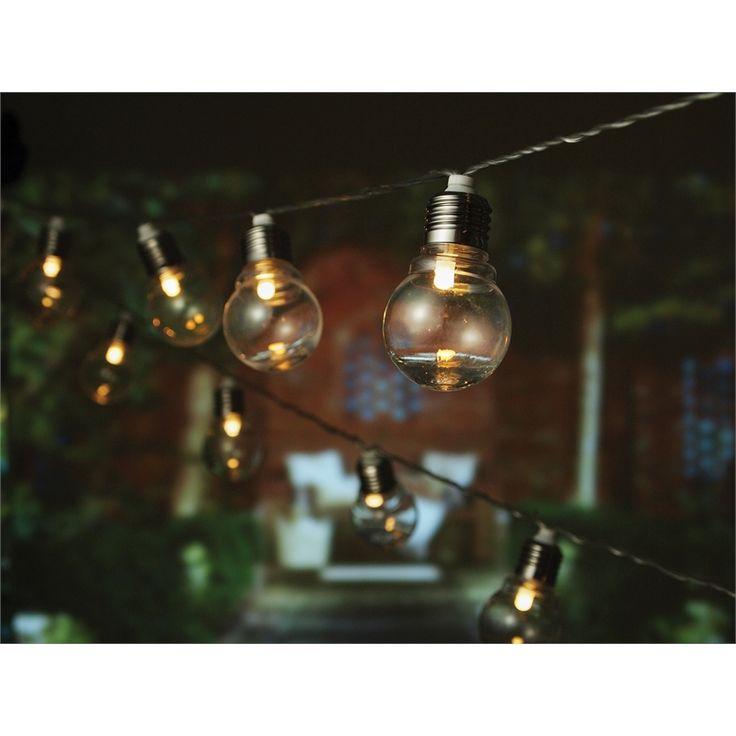 26 original outdoor string lights bunnings pixelmari new costco string lights aloadofball Images