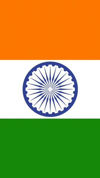 Attachment file for India Flag for Mobile Phone Wallpaper (17 Pictures)