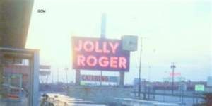Jolly Roger Amusement Park Long Island