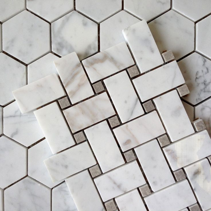The Beauty of the Carrara Marble Tile for all Bathroom   NJ  NY  CT. Top 25 ideas about Vintage Bathrooms on Pinterest   Tiles for