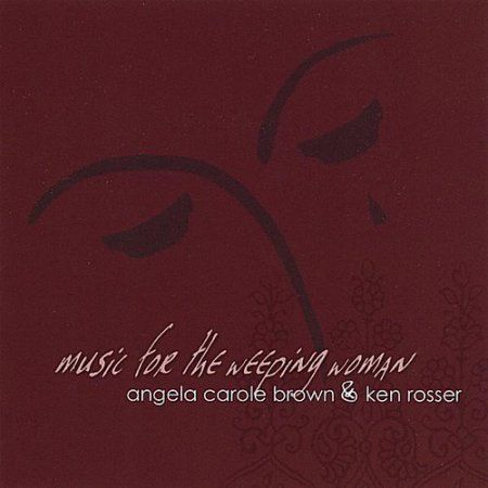 Music for the Weeping Woman