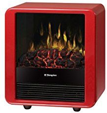 best electric fireplace stove heaters are Energy efficient. Read our reviews to get cheap, top rated and quality craft electric fireplace stove heaters.