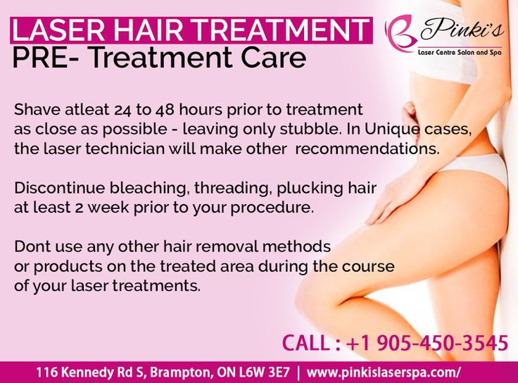 25+ best ideas about Best Laser Hair Removal on Pinterest ...