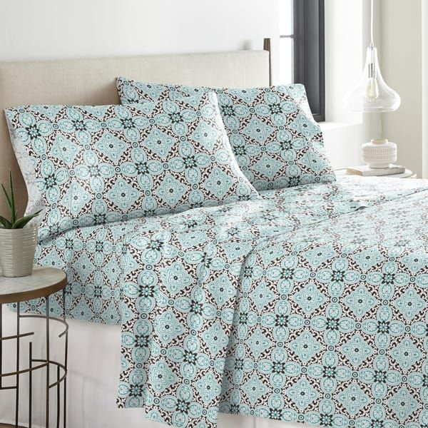 Overstock Com Online Shopping Bedding Furniture Electronics Jewelry Clothing More Flannel Bed Sheets Mattress Furniture Bed Sheet Sets Twin xl flannel sheet sets