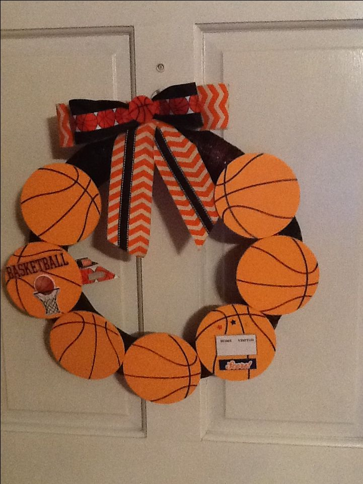 basketball craft ideas 25 best ideas about basketball crafts on 1097