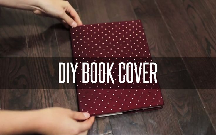 How To Make A Digital Book Cover : Fantastiche immagini su diy ︎ pinterest madera