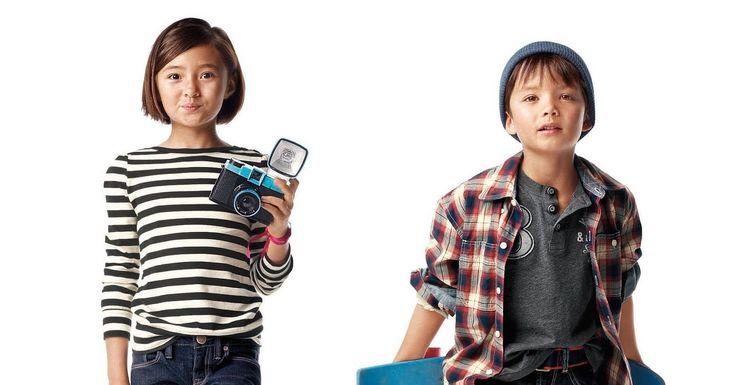 Gap Clothing | Best-Kids-Clothing-Store-Gap-Kids.jpg