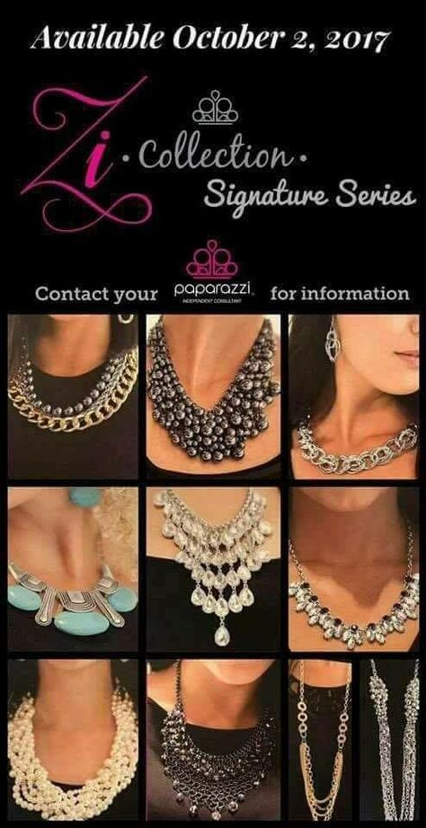 Follow me on Facebook Elisa Fashion $5 Bucks Beautique by Paparazzi for more information or visit my website https://paparazziaccessories.com/86230