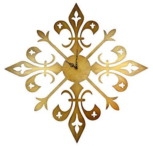 117 best Fleur De Lis Home Decor images on Pinterest | Fleur de lis ...