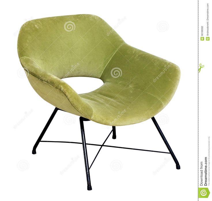 Samt Stuhl   Samt Sessel   Hochwertige Möbel  Designer Möbel   Messing  Beistelltisch   Modernes