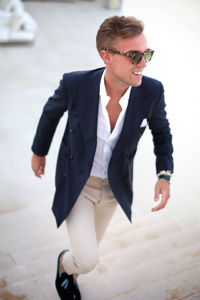 135 best images about LB Style on Pinterest | Bespoke, Mens ...
