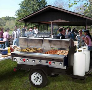 75 Best Images About Street Food Grill On Pinterest Bbq