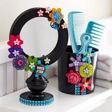 1000 images about decoracion de ba os on pinterest for Manualidades para decorar el hogar