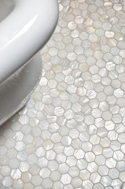 17+ best ideas about Fliesenaufkleber Mosaik on Pinterest - mosaik fliesen küche