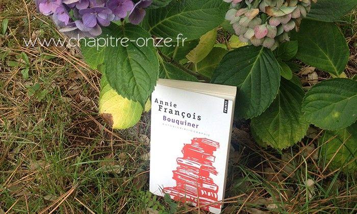 bouquiner-annie-francois