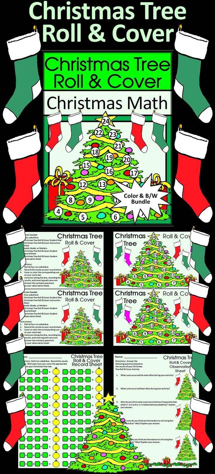 558 best A Very Kinder Christmas: Kindergarten Christmas Activities ...