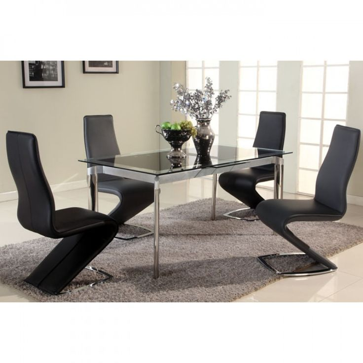 best Dining Sets by Chintaly Imports Furniture  on