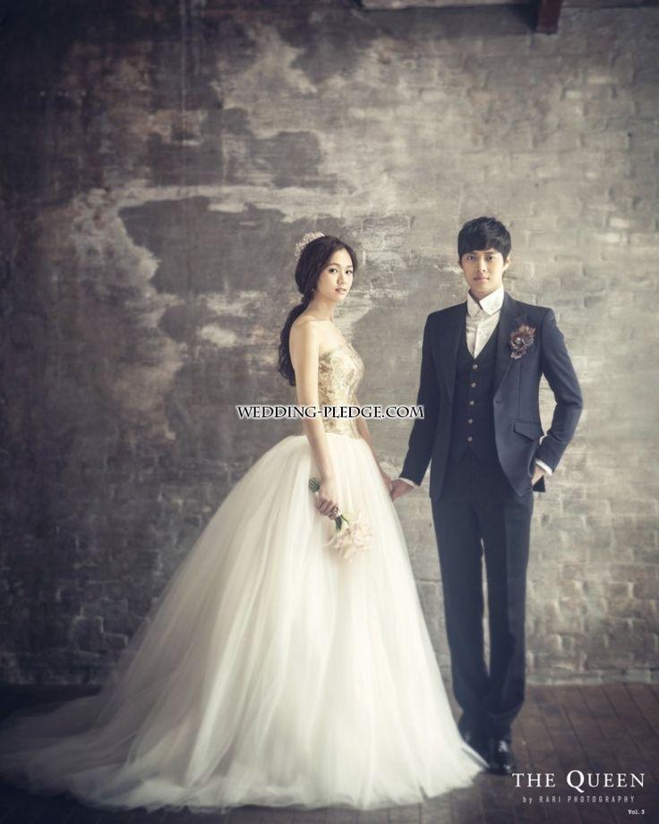 韓國婚紗 - Google 搜尋