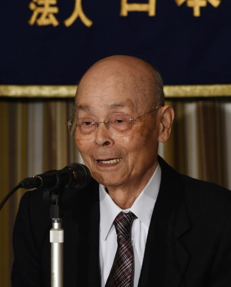 Japan's star sushi chef Jiro Ono warns of raw deal from overfishing The 'Jiro Dreams of Sushi' star, 89, said that prime ingredients for sushi may not be around for future generations because of unsustainable fishing practices.