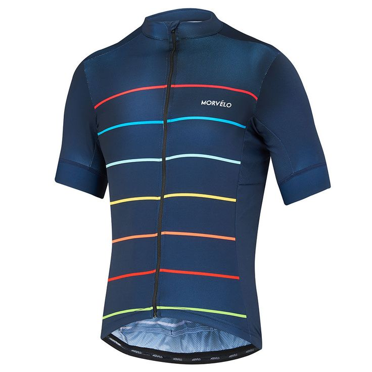 2017 NEW Short sleeve Cycling jersey morvelo Bicycle Clothing  Cycling gear Breathable Quick Dry free shippping