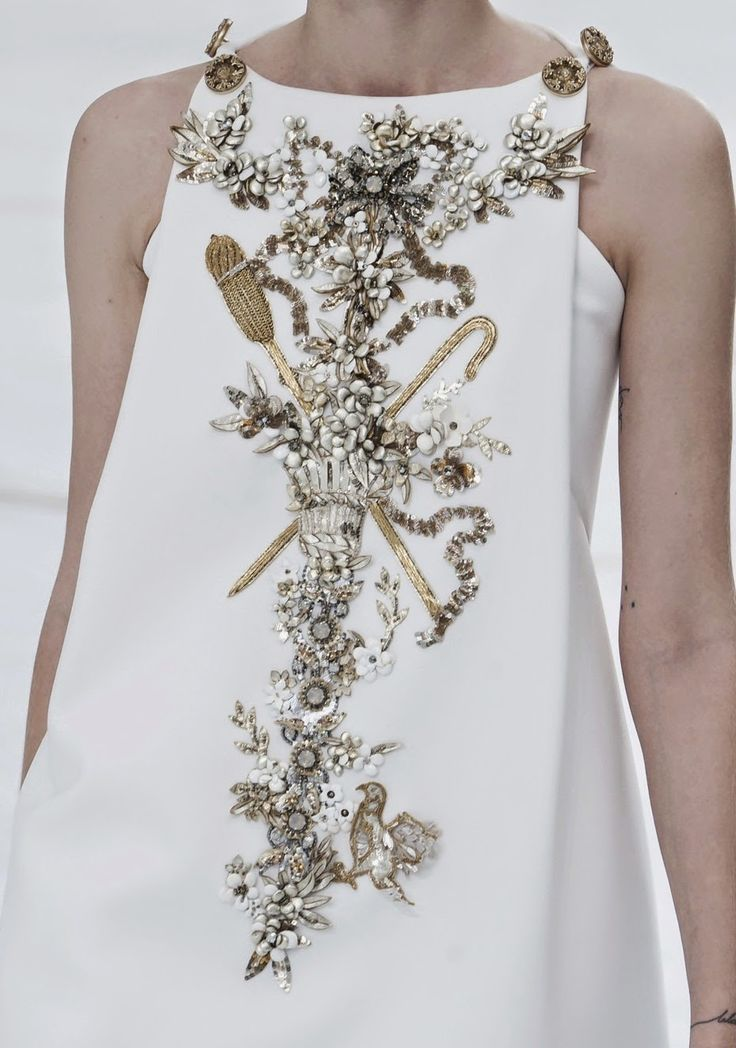 Decore com Gigi: Tendências de Moda