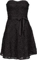 Κοντά Φορέματα Morgan ROBUST