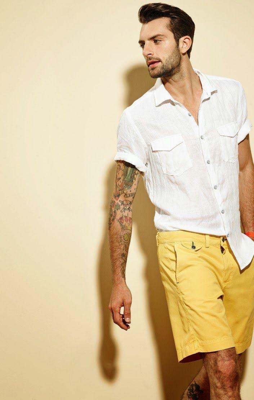 RAFAEL LAZZINI: Official Model Site: Richards