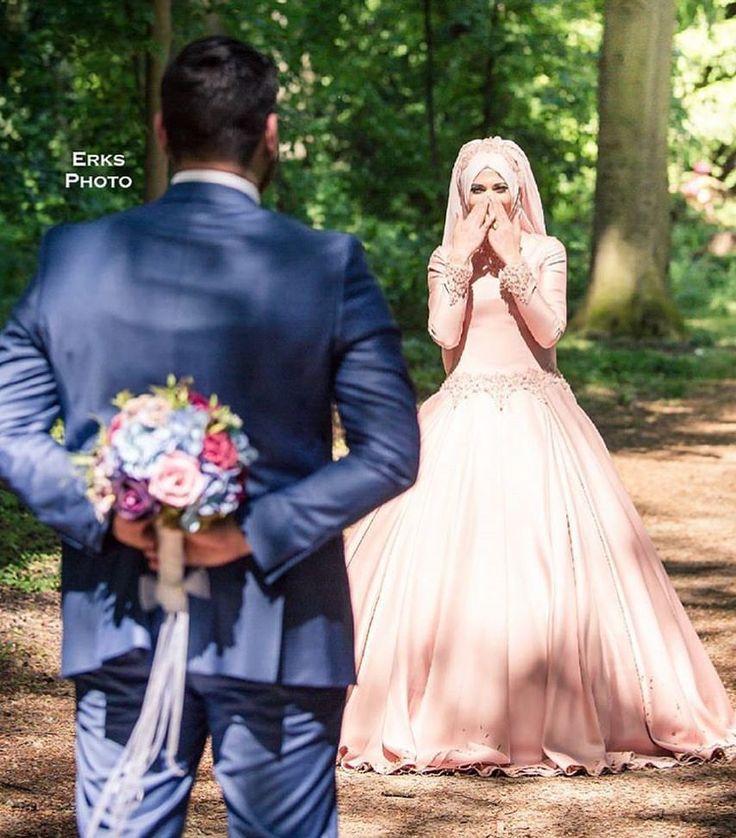 107 Beğenme, 2 Yorum – Instagram'da Perfect Muslim Wedding (@perfectmuslimw…