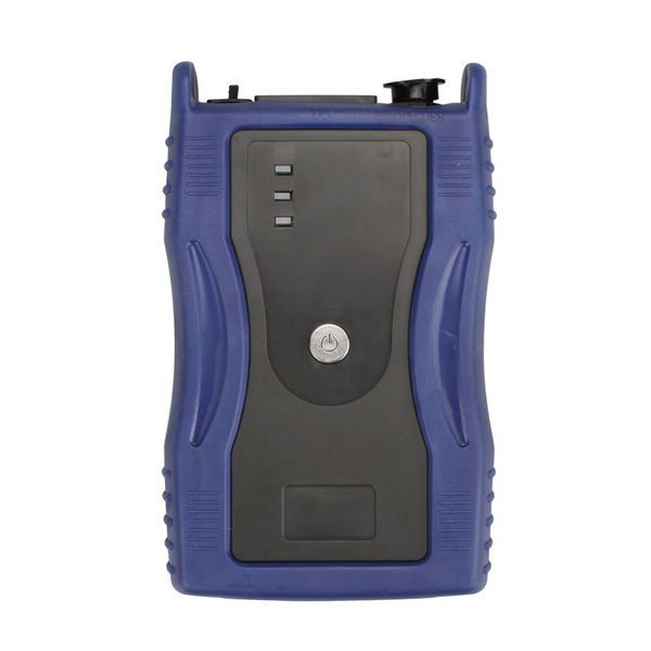 www.OBD2Buy.com GDS VCI Diagnostic Tool for Hyundai & Kia (BLUE or RED) without Tigger Module. The Global Diagnostic System (GDS) is the only OEM diagnostic tool for Hyundai and KIA.
