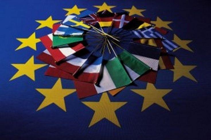 Cittadinanza europea priorità dopo Brexit
