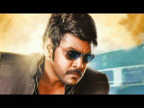 For more 2017 South Indian Full Hindi Action Movies Subscribe to my channel Starcast : Raghava Lawrence, Taapsee Pannu, Nithya Menen Director : Amma Rajasekhat Music Director : Mani Sharma Raghava Lawrence 2017 New Blockbuster Hindi Dubbed Movie, 2017 South Indian Full Hindi Action Movies, 2017... https://newhindimovies.in/2017/07/06/raghava-lawrence-2017-new-blockbuster-hindi-dubbed-movie-2017-south-indian-action-movies/