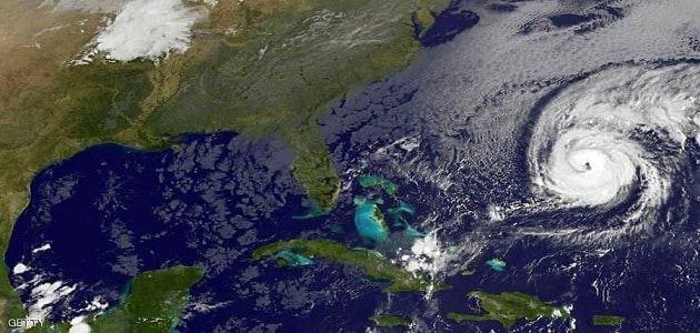 قصة مثلث التنين العملاق مكتوبة Climate Engineering Outdoor Water