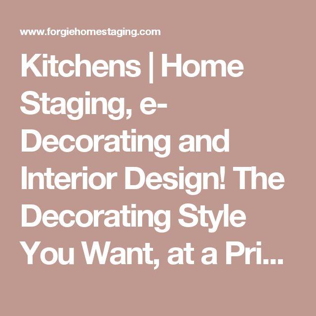 Asheville Model Home Interior Design 1264f: 17 Best Ideas About Palm Beach Decor On Pinterest