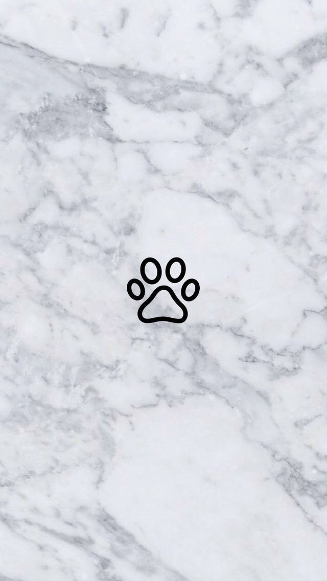 White Marble Wallpaper Phone