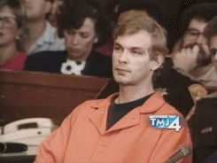 jeffrey dahmer | Tumblr