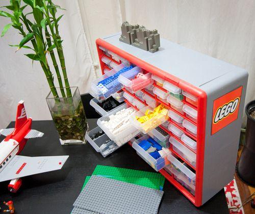 Lego Storage Units Best 25 Lego Organizing Ideas On Pinterest  Lego Boys Rooms