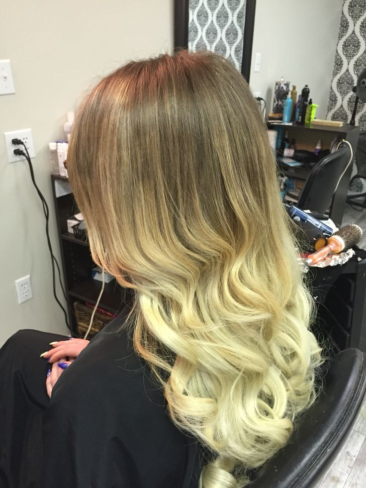 1000 Ideas About Light Brown Hair On Pinterest Brown