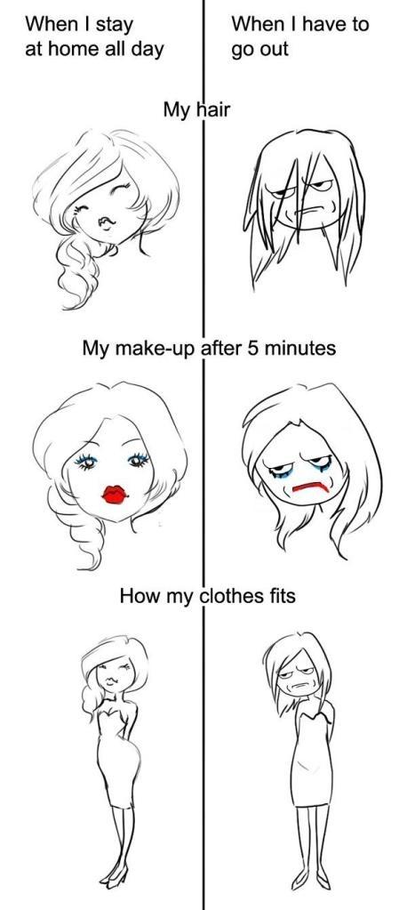 so, true