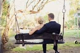 The Australian Institute of Professional Photography's Pro Wedding Website - you can see our details there