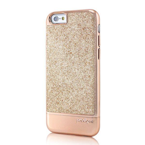 $34.99 Sparkle Fusion Rose iPhone 6 Case