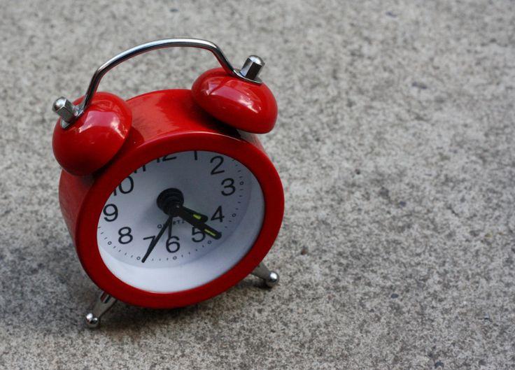 ¿Por qué las rutinas son importantes para nuestra productividad?