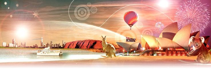 Australian Migration #Visas | #Migrating to #Australia | Skilled Visas | #Business Visas | #Student Visas | ASC #Migration